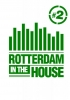 <b>Ronald  Tukker</b>,Rotterdam in the House #2