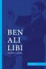 <b>Ben  Hummel</b>,Ben Ali Libi