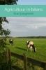<b>Roel  Jongeneel</b>,Agricultuur in balans