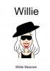 Willie  Moonen ,Willie