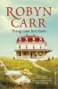Robyn  Carr ,Terug naar het meer
