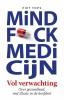 Piet  Tops ,Mindfuck Medicijn
