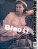 ,<b>De Boekenwereld 33.4</b>