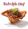 Rob van Gasselt ,Balistyle Chef