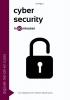 Yuri  Bobbert, Melvin  Broersma,Cybersecurity in 60 minuten