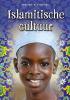 Charlotte  Guillain,Islamitische cultuur