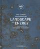 ,<b>Landscape and energy</b>