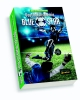 Nico De Braeckeleer ,Voetbal Academie Blue Star