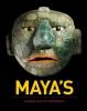 ,Maya`s