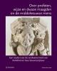Elizabeth den Hartog ,Een studie naar de verdwenen kerk van Kerkdriel en haar bouwsculptuur