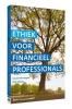 Aloy  Soppe Gerard  Verstegen,Ethiek voor financieel professionals
