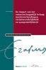 Kid  Schwarz ,De impact van het vennootschappelijk belang: machtsverhoudingen, verantwoordelijkheid en aansprakelijkheid