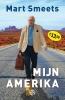 Mart  Smeets ,Mijn Amerika