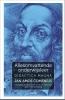 H.E.S.  Woldring Jan Amos  Comenius,Allesomvattende onderwijsleer