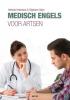Herlinda  Vekemans Stephane  Ostyn,Medisch Engels voor artsen
