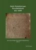 <b>P.D.  Spies</b>,Ambt Nederbetuwe Resolutieboek 1611-1689