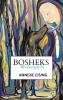 Anneke  Eising ,Bosheks