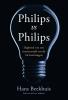 Hans Beekhuis,Philips VS Philips