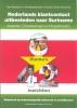 Martine  Ferment, Frans W.  Plat,Nederlands klantcontact uitbesteden naar Suriname