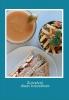 Marloes  Collins,Zuivelvrij dieet  basisboek