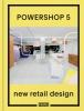 ,Powershop 5