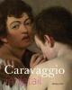 Stefano  Zuffi ,Caravaggio in detail