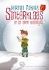 <b>Herman Finkers</b>,Sinterklaas