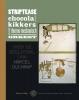 Pieter  De Nijs,Striptease met chocola, kikkers en een thermo-mechanisch orkest