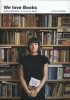 Johanna  Kessler ,We Love Books
