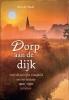 Rita de Waal,Dorp aan de dijk