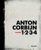 <b>Anton Corbijn</b>,1 - 2 - 3 - 4