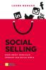 Laura  Nuhaan ,Social Selling