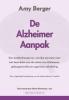 Amy  Berger ,De Alzheimer Aanpak