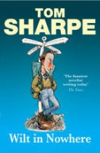 Sharpe, Tom Wilt in Nowhere