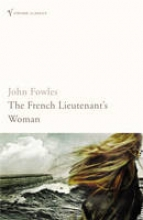 John,Fowles French Lieutenant`s Woman