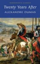 Dumas, Alexandre Twenty Years After