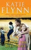 Flynn, Katie,Beyond the Blue Hills