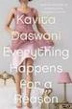 Kavita Daswani Everything Happens for a Reason