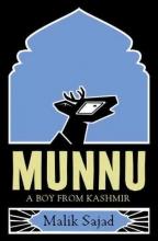 Sajad, Malik Munnu