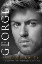 Sean,Smith George Michael
