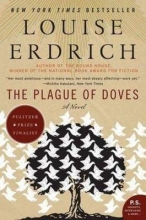 Erdrich, Louise The Plague of Doves