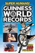 Lemke, Donald Guinness World Records