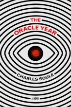 Charles,Soule Oracle Year