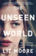 Moore, Liz Unseen World