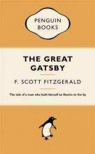 F.,Fitzgerald Great Gatsby