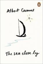 Camus, Albert Sea Close By
