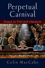MacCabe, Colin Perpetual Carnival