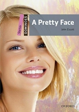 Starter: A Pretty Face MP3 Pack