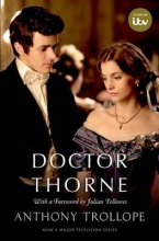 Trollope, Anthony Doctor Thorne