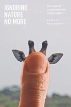 Ignoring Nature No More